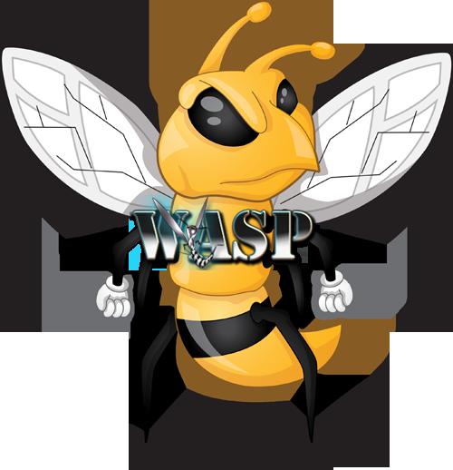 WaspGenTR